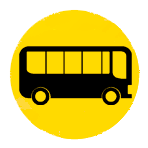CAP autobus Móstoles Madrid