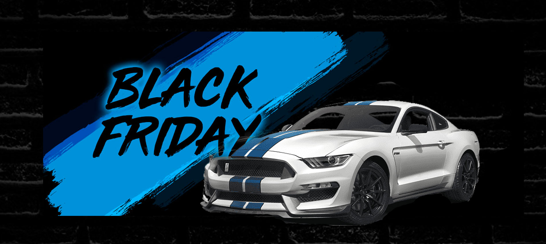carnet coche Oferta Black Friday