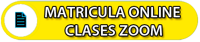 Matricula Online Clases ZOOM Autoescuela