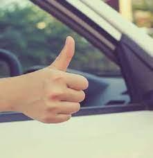 Mejorar conducción